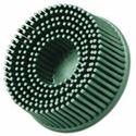 Picture of 3M Abrasive Roloc Bristle Discs