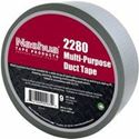 Picture of Nashua® Multi-Purpose Duct Tapes