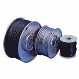 Picture of Ideal Reel Mechanics Wires
