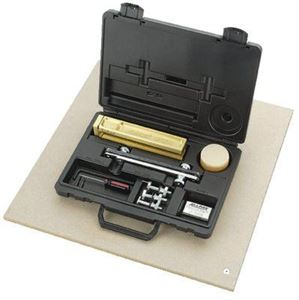 Picture of Allpax Gasket Cutter Kits
