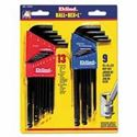 Picture of Eklind® Tool Ball-Hex-L Key Sets