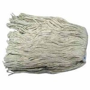 Picture of Anchor Brand Cotton Saddle Mop Heads