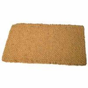 Picture of Coco Mats Coco Mats