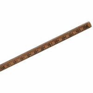 Picture of Bagby Gage Stick Gage Poles