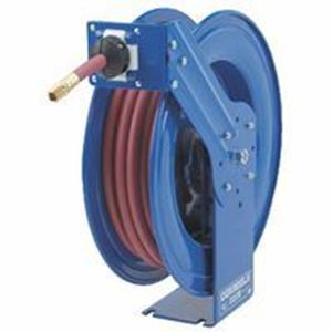 Picture of Coxreels® Performance Hose Reels