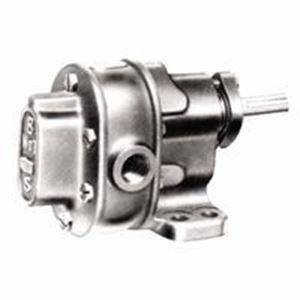 Picture of BSM Pump B-Series Pedestal Mount Gear Pumps