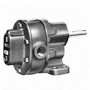 Picture of BSM Pump B-Series Pedestal Mount Gear Pumps