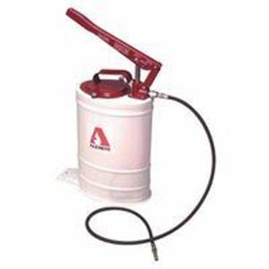 Picture of Alemite® Multi-Pressure Bucket Pumps