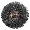 Picture of Eagle Brush Crimped Wire Wheel Brushes
