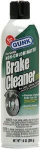 Picture of Radiator Specialty Brake Cleaners
