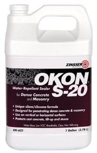 Picture of Zinsser® OKON® S-20 Sealers