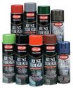 Picture of Krylon® Rust Tough® Aerosol Enamels