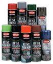 Picture of Krylon® Rust Tough® Aerosol Enamels