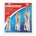 Picture of Crescent® Locking Pliers Sets