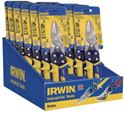 Picture of Irwin® 10 Pc. Snips Counter Displays