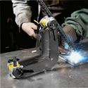 Picture of Magswitch BoomerAngle Magnetic Welding Angles