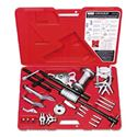 Picture of Proto® 6 Ton Standard Puller Sets