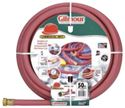Picture of Gilmour® 15 Series - 4 Ply Hoses