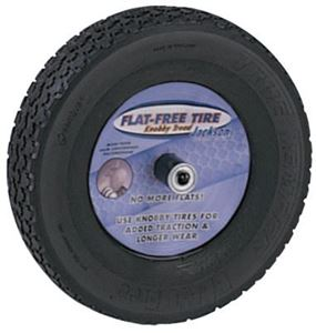 Picture of TRUE TEMPER® Flat Free Tires