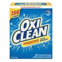 Picture of OxiClean™ Versatile Stain Remover