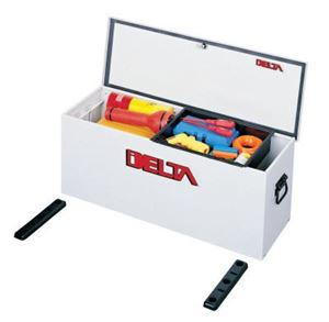 Picture of Delta® Lock-Down Portable Chests
