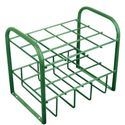 Picture of Anthony 12-Cylinder Medical Stands
