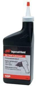 Picture of Class 1 Lubricants
