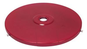 Picture of Alemite® Drum Covers