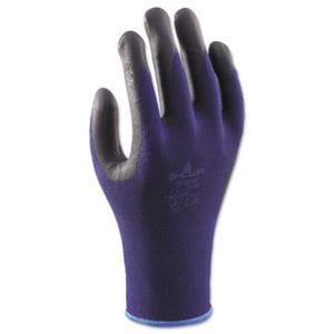 Picture of SHOWA® 380 Coated Gloves